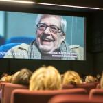 <b>14ème édition des Rencontres du cinéma Italien à Toulouse</b>