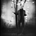 <b>Réveil Créatif #61 avec Philippe Guionie, directeur artistique</b>