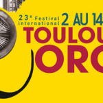 <b>23e Festival international Toulouse les Orgues 2018 « Sacré orgue ! »</b>
