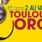 <b>23e Festival international Toulouse les Orgues 2018 « Sacré orgue ! »</b>