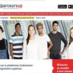 <b>Des lycéens toulousains en colère contre Parcoursup</b>