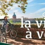 <b>C&#039;est vendredi, voici l&#039;Agenda de votre week-end à #Toulouse :  http://bit.ly/2IcqDwz #vi...</b>