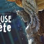 <b>Notre guide partage avec vous ses coins secrets et insolites de #Toulouse demain :  http://bit.ly/2I...</b>