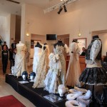 <b>Ce week-end : Tous à l'opéra ! Expo de costumes et animations au @theatrecapitole :  http://bit.ly/2...</b>