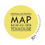 <b>Nouvelle édition du  @MAPtoulouse jusqu'au 20 mai !  http://bit.ly/2HGHhUT #Toulouse #visiteztoulou...</b>