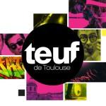 <b>Du 3 au 28 mai, venez faire la Teuf de #Toulouse avec les Chevaliers du Fiel :  http://bit.ly/2HGOLa...</b>