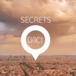 <b>Ce soir, vers 20h20 (juste avant Scènes de Ménage) sur @M6, retrouvez #Toulouse dans « Secrets d'ic...</b>