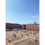 <b>Toulouse. #VisitezToulousepic.twitter.com/dvp5noEUgk</b>
