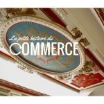 <b>Demain, on vous raconte l'histoire du quartier des marchands à #Toulouse :  http://bit.ly/2wKM2vG c...</b>