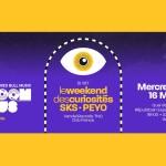 <b>Ce soir, avec le @WEcuriosites, RDV au quai Viguerie pour un concert gratuit :  http://bit.ly/2jYwOK...</b>