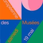 <b>Surprises, spectacles, animations… retrouvez le programme de la @NuitdesMusees ce soir à #Toulouse :...</b>