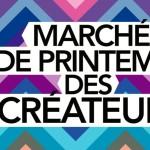<b>Ce week-end, les créateurs font leur marché de printemps :  http://bit.ly/2jVzzMf #Toulouse #Visite...</b>