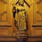 <b>Sciences et techniques, épisode 5 : l&#039;Hôtel-Dieu Saint-Jacques, un hôpital historique dédié aux...</b>