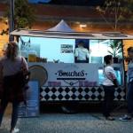 <b>Demain soir, en attendant le Festival #Toulouse à Table, faites une soirée Food-trucks en bord de Ga...</b>