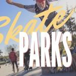 <b>Un tour au #skatepark cet après-midi ?  http://bit.ly/2olTXHfpic.twitter.com/sDF55Y21Oe</b>