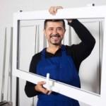 <b>Quels matériaux choisir pour vos nouvelles fenêtres ?</b>