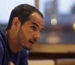 <b>Mehdi Baala, parrain du Marathon International de Toulouse Métropole 2018 !</b>