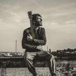 <b>Concours : Gagnez vos places pour Barcella au Metronum !</b>