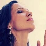 <b>Béatrice Uria-Monzon fait son retour sur la scène du Capitole</b>