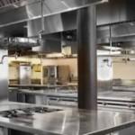 <b>Les cuisines partagés de Cap' Éco, un nouveau concept de « coworking culinaire »</b>