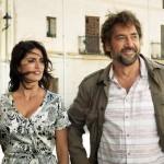 <b>Sortie Cinéma : Abdel et la Comtesse, Everybody Knows, Death Wish, Gringo</b>