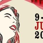 <b>La Fête de l'Humanité en juin à Toulouse</b>