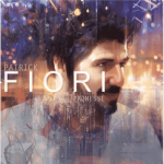 <b>Patrick Fiori en concert ce mercredi à Toulouse</b>