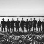 <b>Release Party du nouvel album de Initiative H au Metronum !</b>