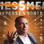<b>Concours : Gagnez vos places pour Messmer au Casino Barrière !</b>
