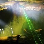 <b>Un nouveau festival électrique et éclectique arrive en Occitanie</b>