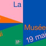 <b>14e édition de la Nuit Européenne des Musées : les immanquables toulousains</b>