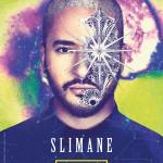 <b>Slimane présente son nouvel album à l'automne à Toulouse !</b>
