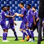 <b>Barrage Ligue 1 : Un pas vers le maintien pour le TFC face à Ajaccio</b>