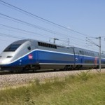 <b>Journée sans cheminot : la grève continue à la SNCF</b>