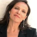 <b>Rencontre avec Béatrice Uria-Monzon à la Fnac Toulouse</b>