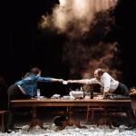 <b>Le théâtre Garonne dévoile sa 30e saison !</b>