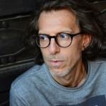 <b>Réveil Créatif #62 avec Galin Stoev, metteur en scène et comédien</b>