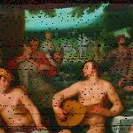 <b>Les Arts Renaissants fêtent la musique aux Augustins !</b>