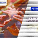 <b>Les Arts Renaissants</b>