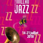 <b>Millau Jazz Festival</b>