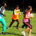 <b>[Dossier] Rebonds, le rugby pour tous</b>