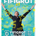 <b>&gt; Fifigrot 2018</b>