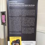<b>#visiteztoulouse Attention demain 16/06 est le dernier jour pour admirer l&#039;exposition d&#039;en...</b>