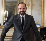 <b>Le gouvernement délocalisé à Toulouse</b>