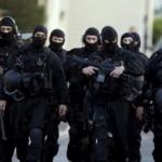 <b>Des Toulousaines arrêtées par le Raid pour association de malfaiteurs terroristes</b>