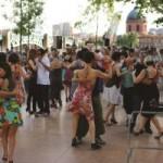 <b>Tangopostale fête ses 10 ans</b>