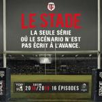 <b>Début de la campagne d'abonnement du Stade Toulousain !</b>