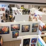 <b>ArToulous'Expo2, un nouveau salon en juin</b>