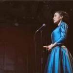 <b>Blanche Gardin avec un nouveau spectacle à Toulouse en 2019</b>
