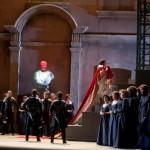 <b>La Clémence de Titus, véritable dernier opéra mozartien</b>